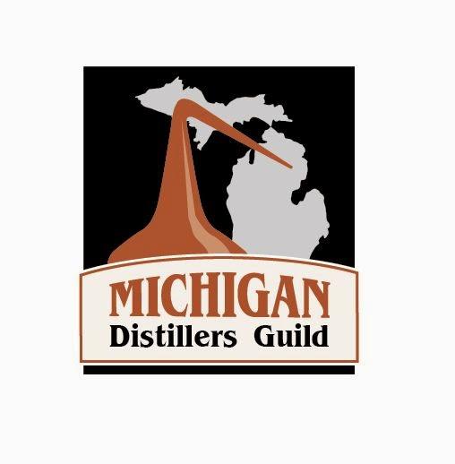 Spirits of Michigan