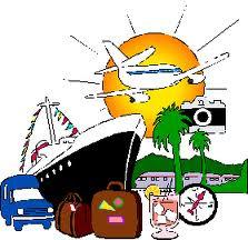 El Blog del Viajero