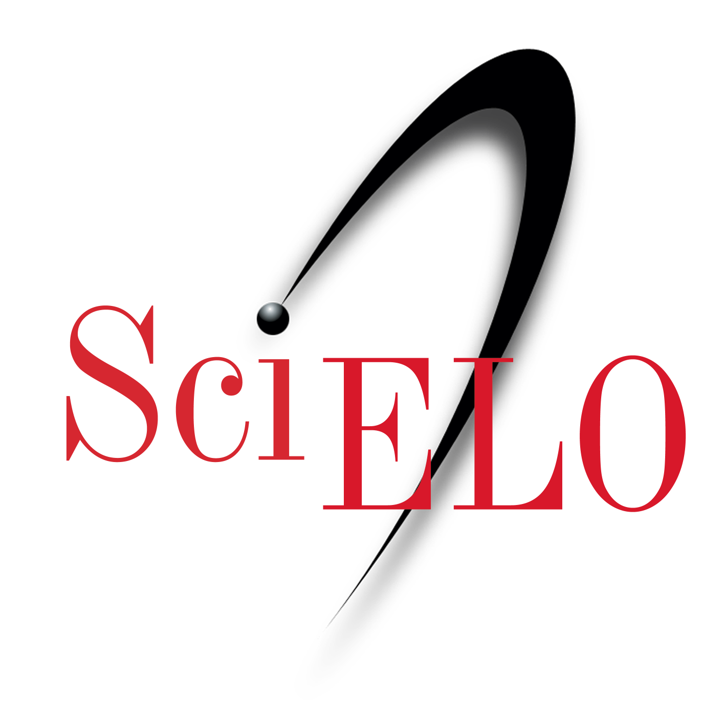 Journal of Transport Literature: JTL on Scielo