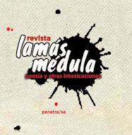 Revista Lamas Médula