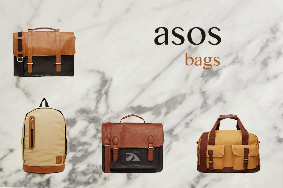 http://www.asos.com/ASOS/ASOS-Holdall-In-Stone-With-Pockets/Prod/pgeproduct.aspx?iid=4537032&WT.ac=rec_viewed&CTAref=Recently+Viewed