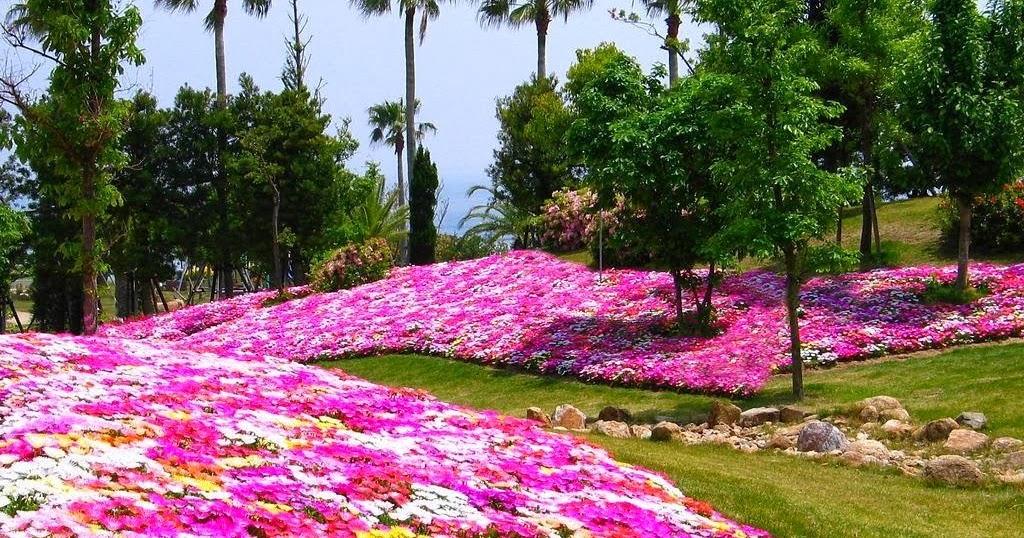 Arte y jardiner a dise o de jardines jardines del mundo for Diseno de jardines lima