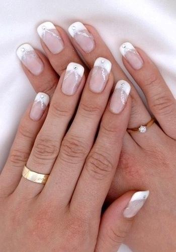 Nail design free image nail art collection for women on nikecuador