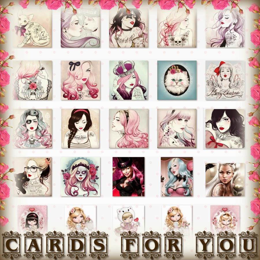http://cards-foryou.blogspot.ru/2014/11/1-tati-ferrigno_23.html