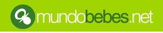 mundobebes.net
