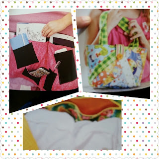 Creative Kids Complete Photo Guide to Sewing sample 3