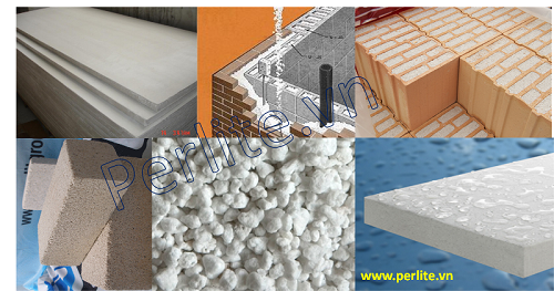 perlite%2B-%2Bl%E1%BB%8Dc-%C4%91%C3%A1%2Btr%C3%A2n%2Bch%C3%A2u%2Bc%C3%A1ch%2Bnhi%E1%BB%87t.png