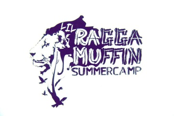 LIL RAGGAMUFFIN SUMMER CAMP