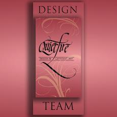 Quietfire Design