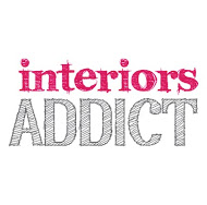 Interview Love - The Interiors Addict