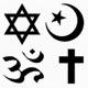 Islam aur Kufr Ka Mayar