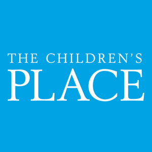 TheChildrensPlaceLogo Prize Pack #1: Childrens Place Review!
