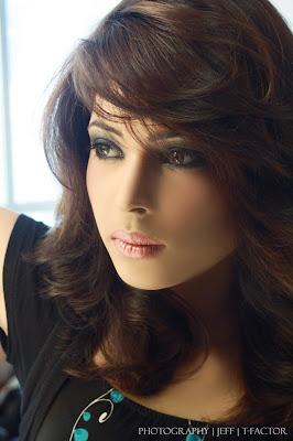 HD wallpapers hairstyle movie in urdu dailymotion