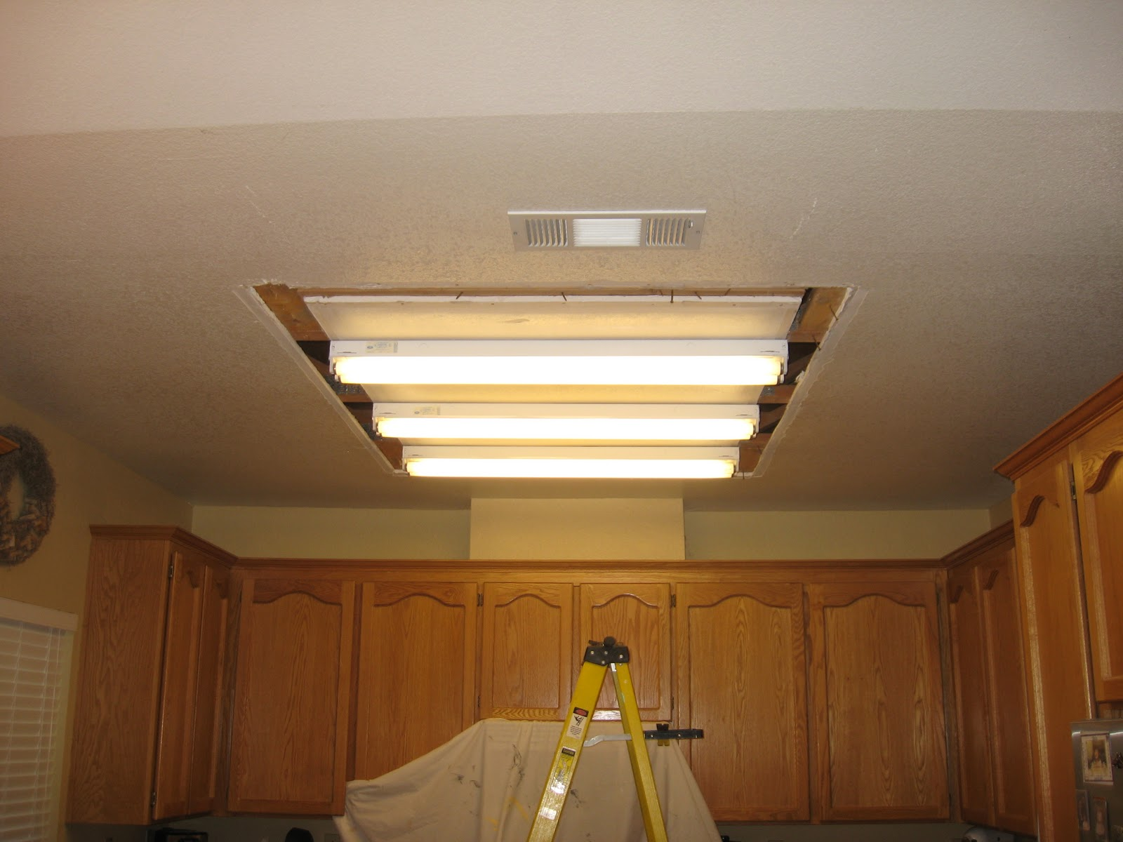 Led Kitchen Ceiling Light Fixtures Kitchen Lighting Ceiling Fixtures 21471320170509 Ponyiexnet