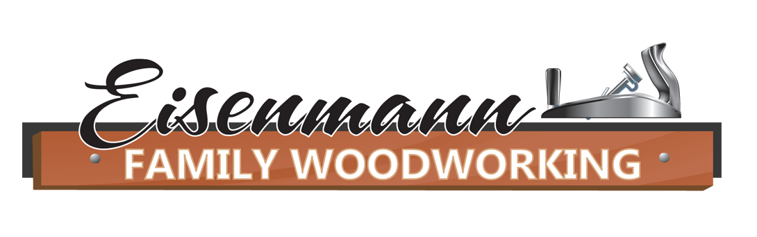 Eisenmann Family Woodworking