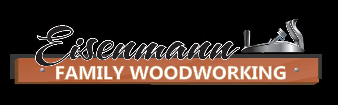 Eisenmann Family Woodworking
