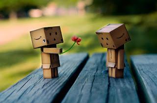5 dicas para ter um relacionamento/casamento feliz e duradouro