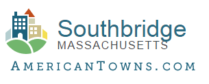 Southbridge Focused Website