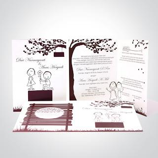 undangan-nikah-lucu-di-jogja