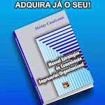 Livro de Manual de Comunicação