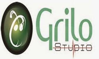 Grilo Studio