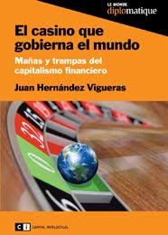 Publicado en Argentina