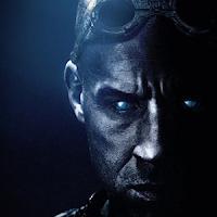 Riddick: The Merc Files apk