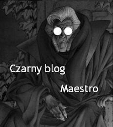 dark fantasy rpg_scenariusze czarnego bloga