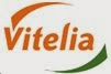http://www.vitelia.nl/over-vitelia