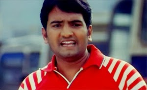 Mudhal Kanave Full Comedy Scenes | Santhanam | Karunas | Manivannan | Vikram