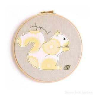 https://www.etsy.com/listing/90277695/embroidered-hoop-art-pesky-squirrel?ref=shop_home_active_1
