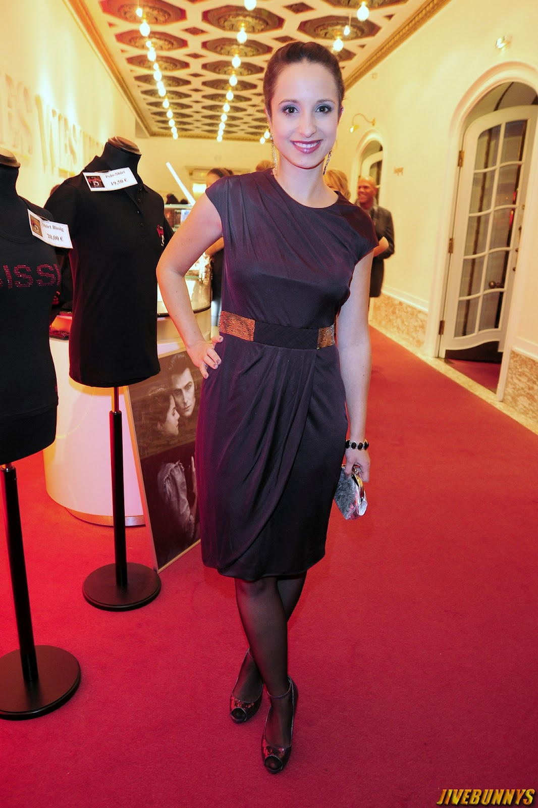 stephanie stumph actress photos gallery 1