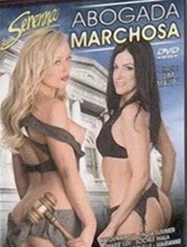 Ver Abogada marchosa (2010) Gratis Online