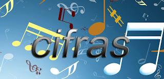 cifras-musicalleizer