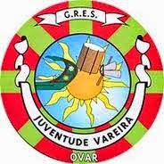 GRES JUVENTUDE VAREIRA ( Ovar )