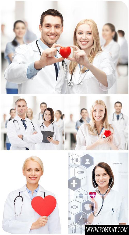 كولكشن استوكات اطباء المجموعة 3 بحجم 60 ميجا بايت