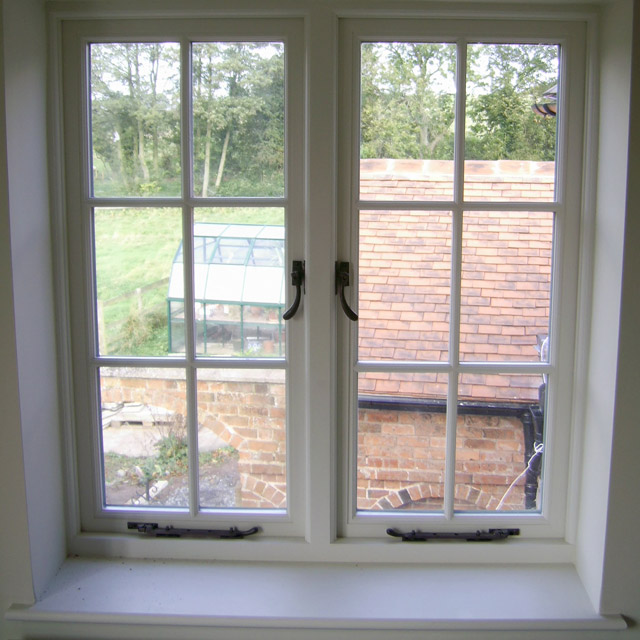 Replacing casement windows movie search engine at for Replacing windows