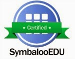 Certified Symbaloo EDU