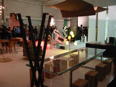 exhibit 02