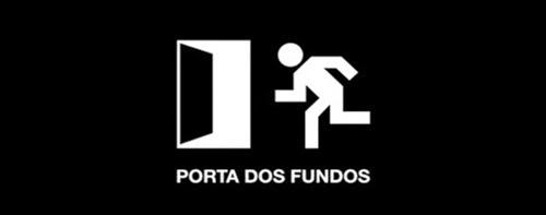 Porta dos Fundos produzirá série de animação
