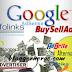 Top High Paying Google Adsense Alternatives