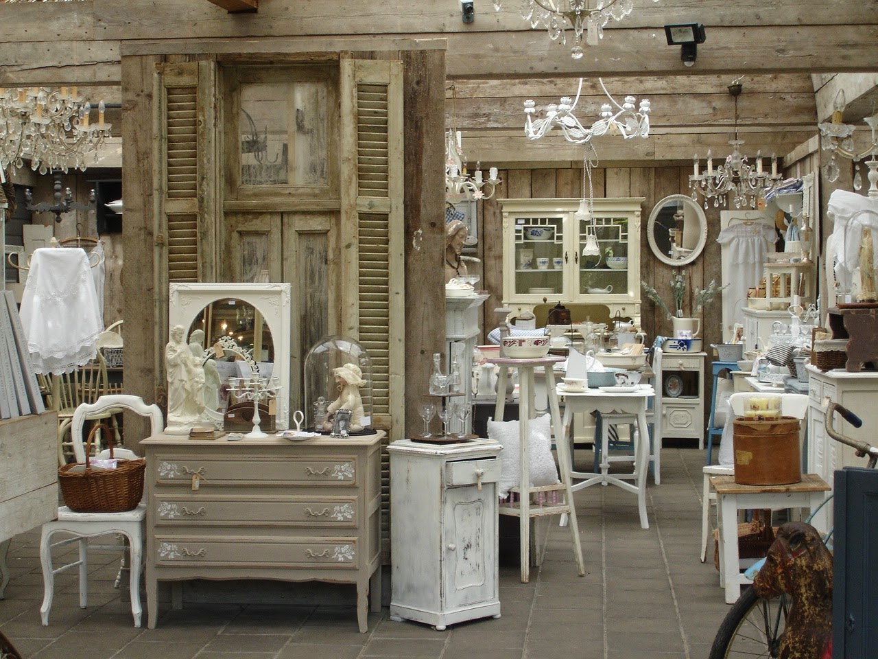 brocante charmante spontanausflug nach holland. Black Bedroom Furniture Sets. Home Design Ideas