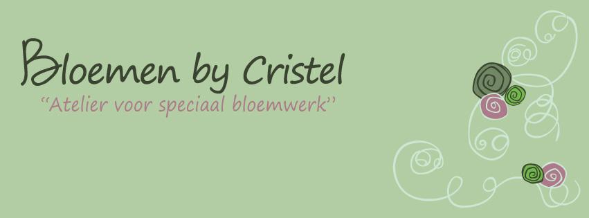 Bloemen by Cristel