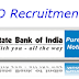 sbi po recruitment 2013 online application form, Eligibility, Vacancies, Exam centers, dates| SBI Recruitment| www.statebankofindia.com and www.sbi.co.in
