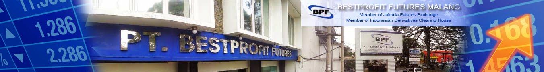 PT Bestprofit Futures Malang