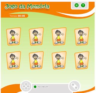 http://www.jogosdaescola.com.br/play/index.php/memoria/89-memoria-formas-geometricas