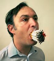 Tips Berhenti Merokok dengan Hypnoterapi