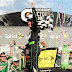 NASCAR In Heels Presents: The Top 10 Reasons to Head to the Track This Summer