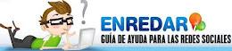 ENREDAR