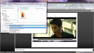 Cara Membuat Screenshoot Tangkapan Layar